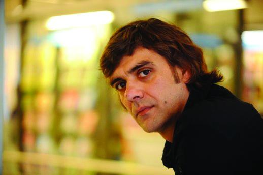 Bekim Sejranović