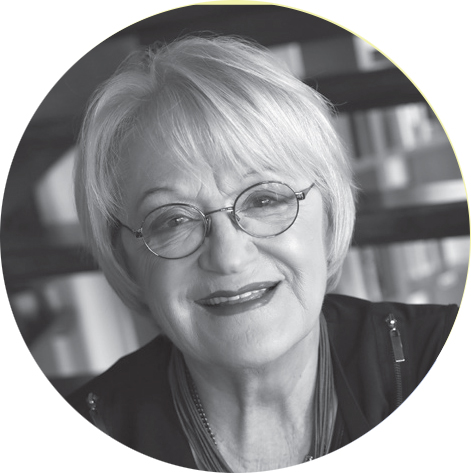 Marina Šur Puhlovski